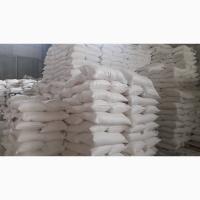 Продам сахар-песок свекловичный, опт