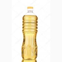 Масло подсолнечное рафинированное-дезодорированное наливом.Производители