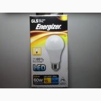Бройлер, несушка - Лампы ЛЭД для регулировки освещения
