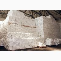 Сахар песок от производителя доставка в Таджикистан жд