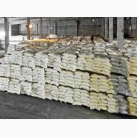 Сахар оптом от производителя доставка в Таджикистан жд