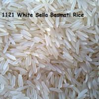 Оптом рис Basmati и non Basmati