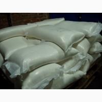Сахар оптом доставим в Таджикистан вагоном с завода