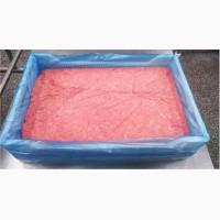 Продаем замороженный куриный фарш (мдм) (от производителя)