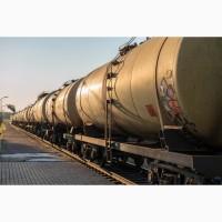 Дизельное топливо ДТ-Л-К5 Орскнефтеоргсинтез / DAP Сары-Агач / Таджикистан