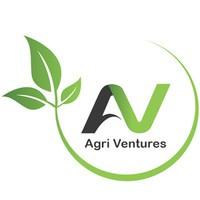 Агрохимические средства для растений