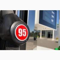 Бензин АИ-95-К5 Орскнефтеоргсинтез / DAP Сары-Агач / Таджикистан, Душанбе
