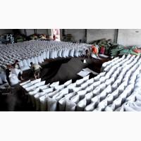 Продам перец черный белый желатин